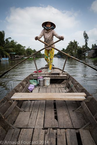 tall tales from the mekong delta analysis