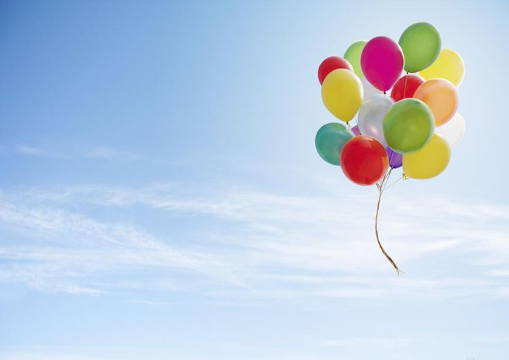 How to Find Happiness: 6 Proven Secrets From Research