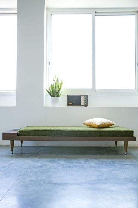 437 best Have a seat images on Pinterest Couches, Armchair - chaiselongue design moon lina moebel