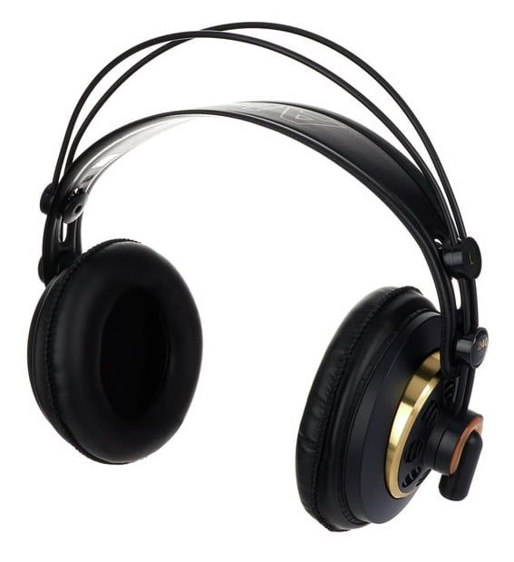 AKG K-240 Studio - Thomann www.thomann.de #studio #band #bands #nerds #tech #recording #session #accessories #producer #producing #producers #song #songs #makingmusic #sound #playlist #records #record #amazing #instrument #instruments #accessories #lifestyle #style #shopping #sound #gift #gifts #present #presents #giftsforhim #xmas #birthday #music #ideas #tips #great #party #fun #best #musician #musicians #love #presenting #giving #instagood #instamusic #instadaily #instapic #christmas…