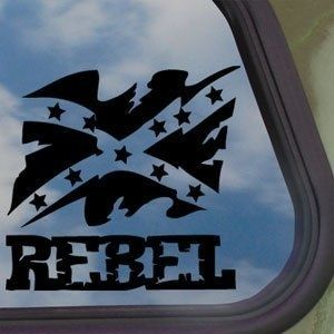 Best Decals Images On Pinterest Ford Girl Jeep Decals And - Window decals for cars and trucksbest gambler images on pinterest hello kitty vinyl decals