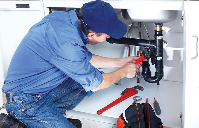 Plumbers in Queenstown :- Are you searching for expert plumbers in Queenstown? Look no further with JNT. With many years of experience in the plumbers business in Queenstown, and a group of devoted experts who are passionate enough to provide high quality plumbing services at competitive prices.