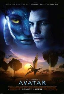 Free HD Movie download: Avatar Full Movie Download