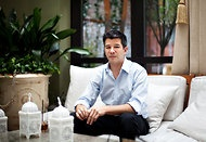 Uber, an App That Summons a Car, Plans a Cheaper Service - NYTimes.com