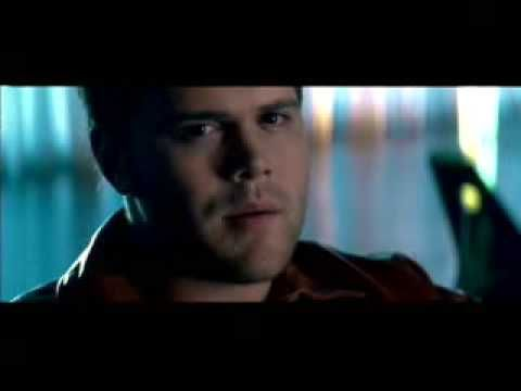 Daniel Bedingfield- If You're Not The One