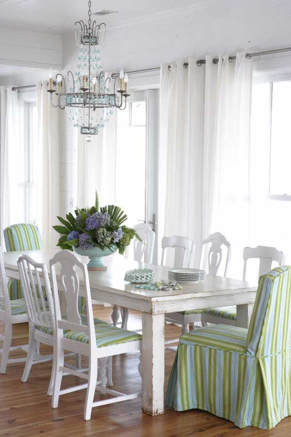 Here Are More Images Of The Project Taken By Richard For Coastal Living  Magazine (I