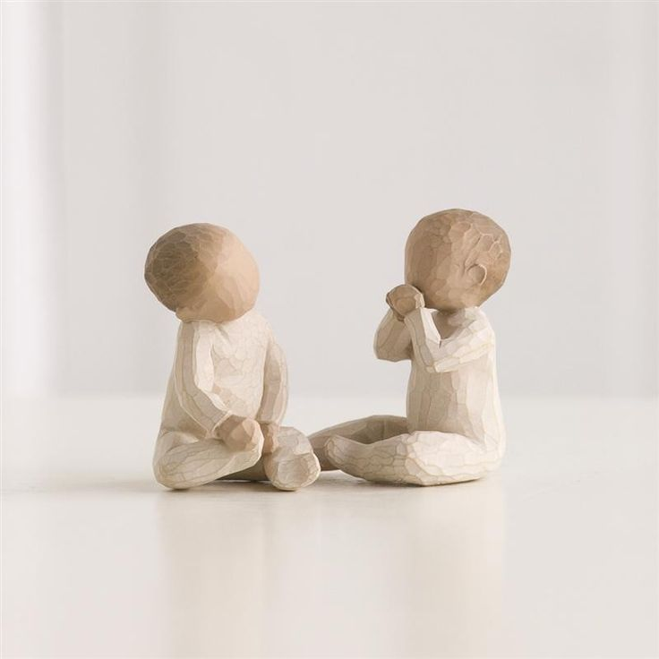28 Best Willow Tree Figurines Love Love Love Images On