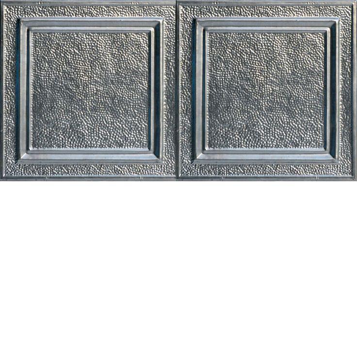 Page 6: 2x4 Ceiling Tiles | Cheap Ceiling Tiles | Decorative Ceiling Tiles