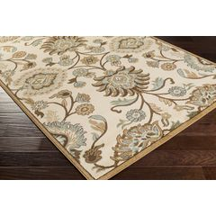 TTL-1012 - Surya | Rugs, Pillows, Wall Decor, Lighting, Accent Furniture, Throws
