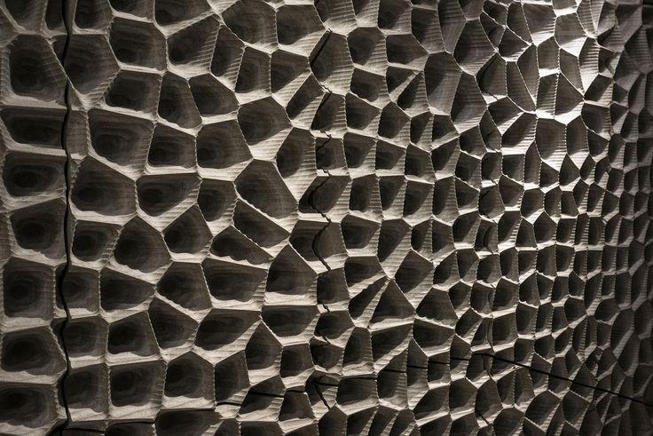 Elbphilharmonie eröffnet - Superlative und quakende Klarinetten