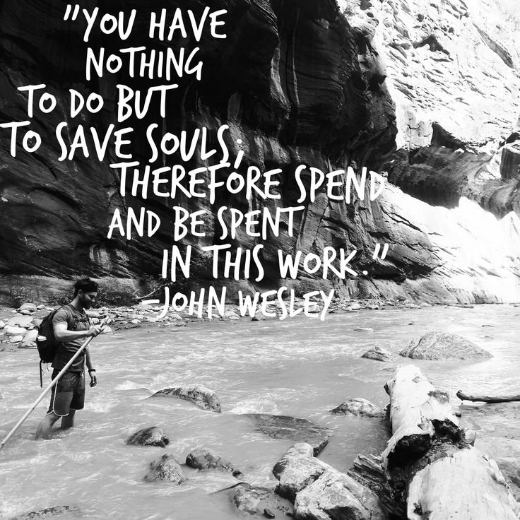 """""""You have nothing to save but souls, therefore spend and be spent in this work."""" - John Wesley // on learning to have a missional mind from my missional husband // """"SPEND ME"""" - meredithnoel.com"""