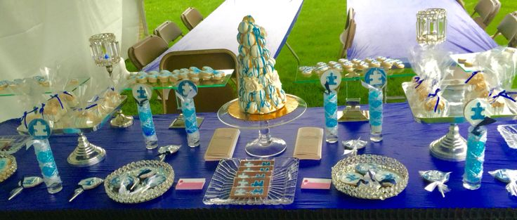Life's Sweeter Side was featured in The VIP tent at The Walk Now for Autism speaks event at Soldier Field in Chicago on May 17th , 2015