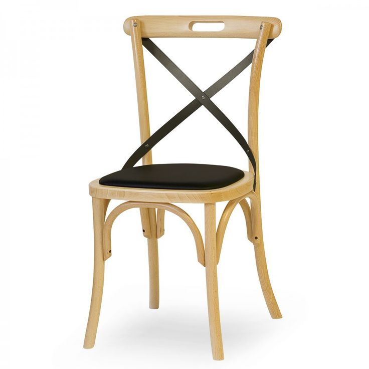 26 best Thonet Chairs // Sedie Stile Thonet images on Pinterest ...