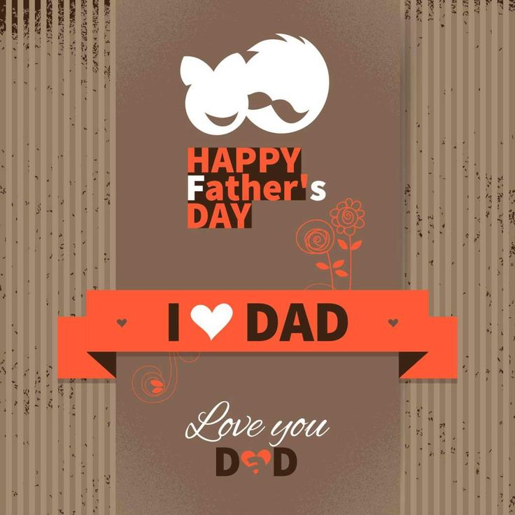 Happy Fathers Day Image...