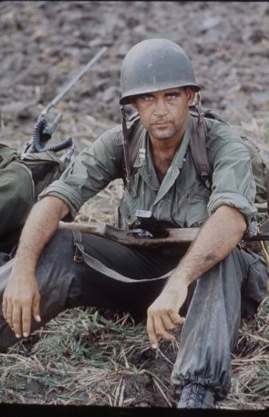 an introduction to the vietnam war era history Introduction war dominated 30 years of vietnam's history last century the  struggle that began with communists fighting french colonial power in the 1940s  did.