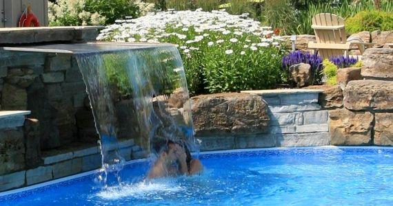 Courez la chance de gagner un séjour de rêve. Fin le 21 juin.  http://rienquedugratuit.ca/concours/courez-la-chance-de-gagner-un-sejour-de-reve/