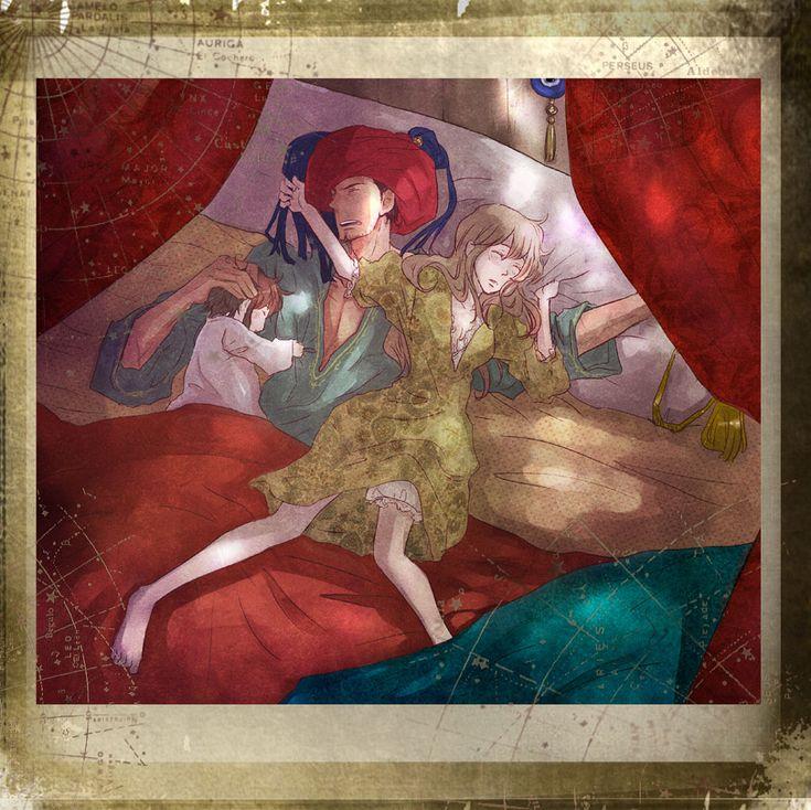 Axis Powers: Hetalia/#790500 - Zerochan