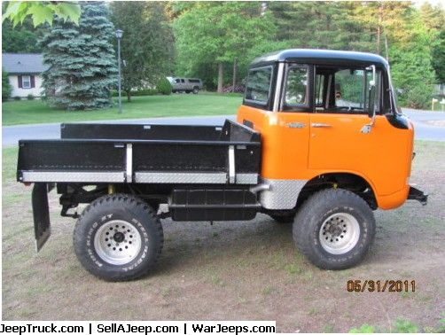 1957 fc150 1957 jeep willys fc150 with dump body fully restored 1957 fc150 1957 jeep willys fc150 with dump body fully restored flat 4cyl jeep trucks for sale pinterest jeep willys jeeps and jeep truck publicscrutiny Image collections