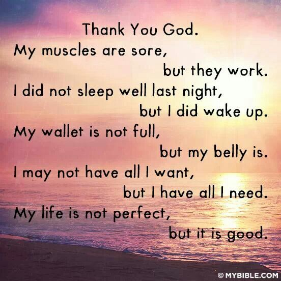 Thank God I M Alive Quotes: 17 Best Images About BEAUTIFUL ANGELS On Pinterest