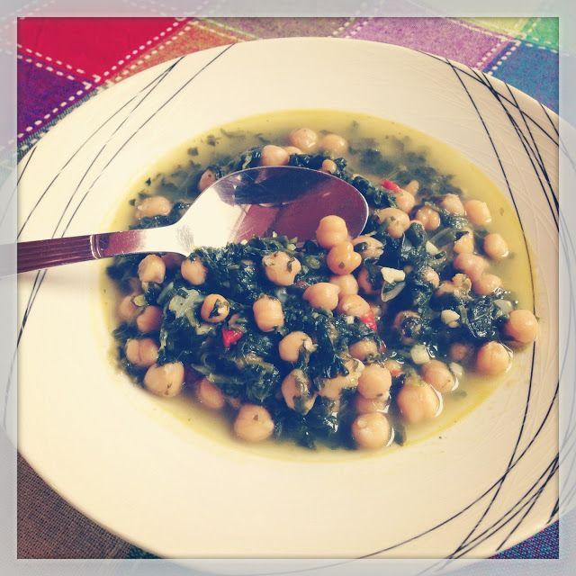 222 best images about recetas de dieta on pinterest for Bizcocho para dieta adelgazar