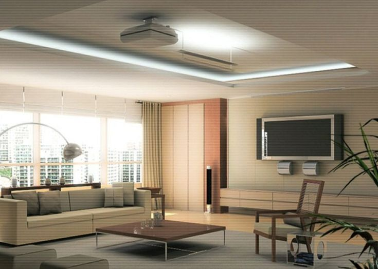 modern ceiling ideas, modern ceiling ideas for bedroom, modern ceiling  design ideas, modern