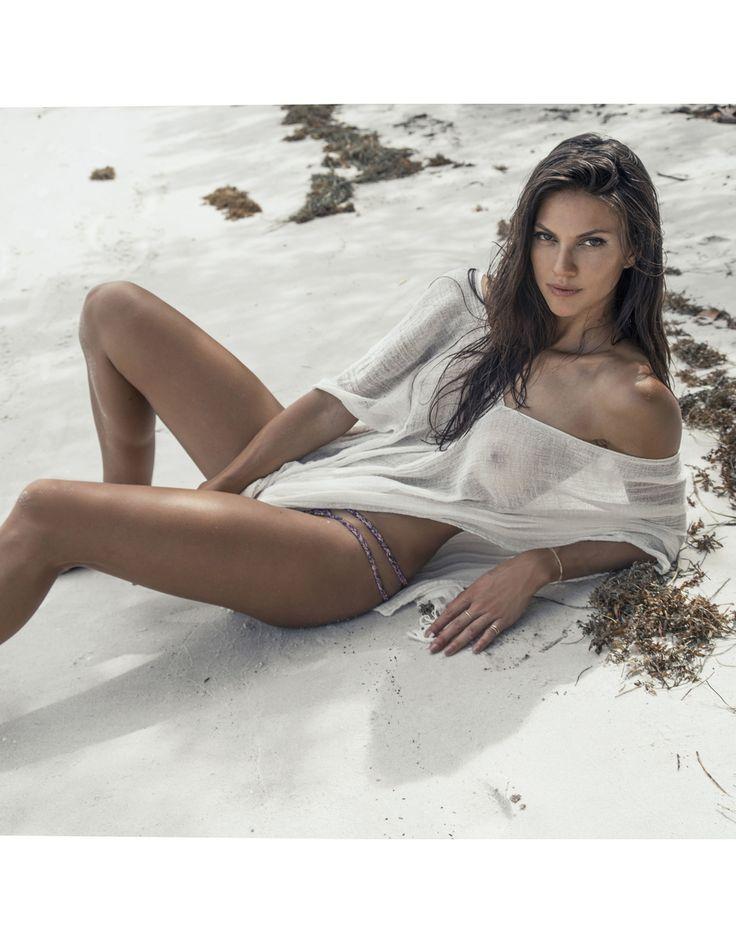 Megan Abrigo Naked Pictures 13