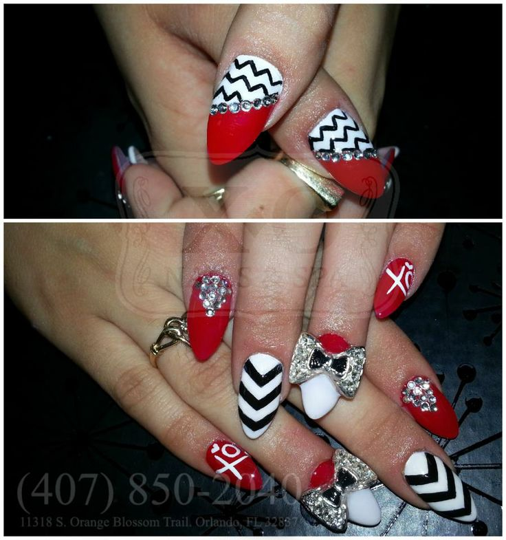 8 best nails images on pinterest pointy nails nail designs and 8 best nails images on pinterest pointy nails nail designs and nail ideas prinsesfo Choice Image