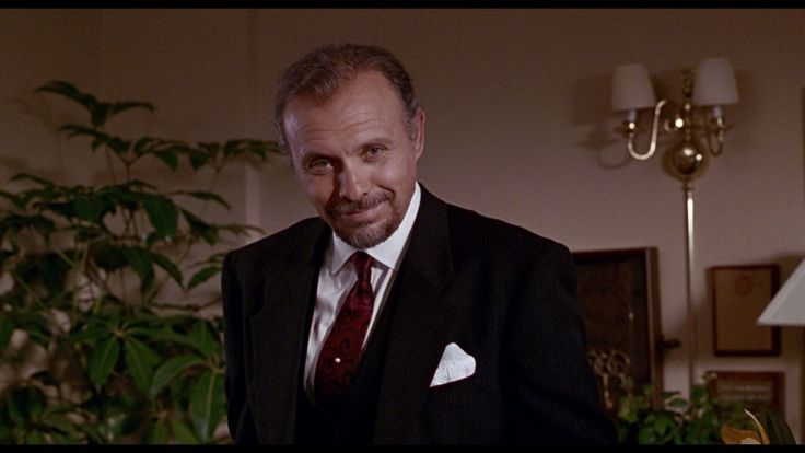 112 best images about hector elizondo on pinterest
