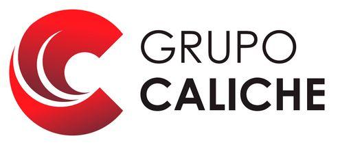 Grupo CALICHE · Transporte Aéreo, Marítimo y Logística