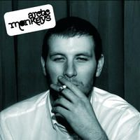 Play albums by Arctic Monkeys