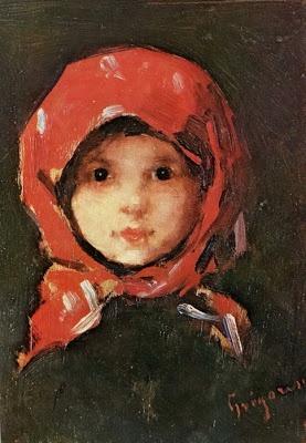 Nicolae Grigorescu - paintingsNicolae Grigorescu Paintings