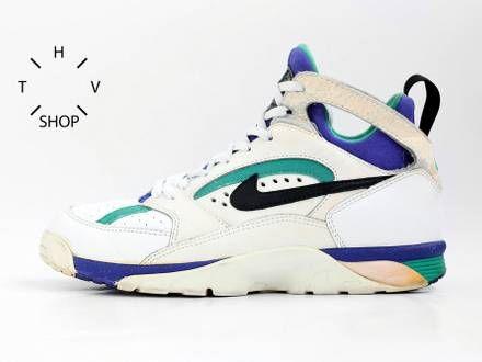 sale retailer db442 3000f 6nOwTzUEQ3m4i9BKl1mP+nike-air-accel-cross -training-kicks-sneakers-hi-tops-90s-vintage-retro-huarache-agassi  (440×330)  Kicks in 2019  Sneakers, Vintage ...