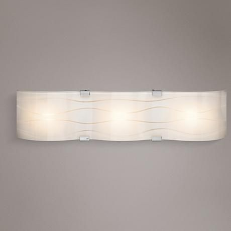 The Awesome Web New Exclusive from TECH and LBL Lighting Modern LightingClean LinesPendant LightsMid CenturyCleanses