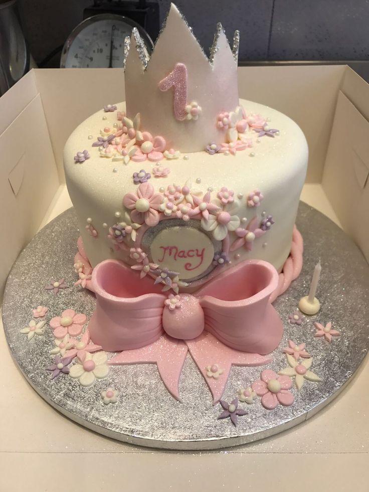 princess cake new gateau anniversaire gateau princesse et decoration gateau. Black Bedroom Furniture Sets. Home Design Ideas