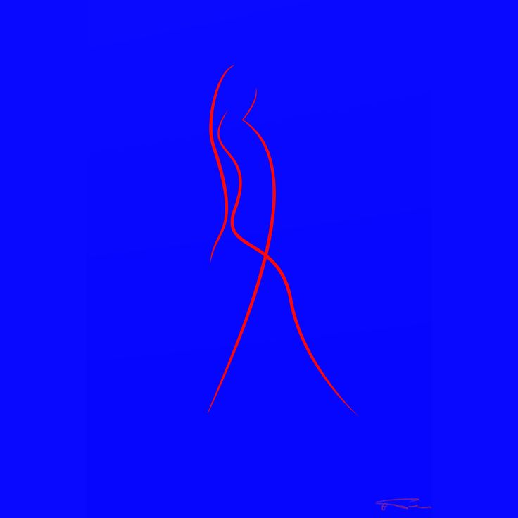 "Name: Myriil Tralana Author: Erik Teodoru ID number: 292 Year: 2017 Software Tool: Inkscape 0.92  Model: --- Original Source Image: --- Project: ""Ellipse"""