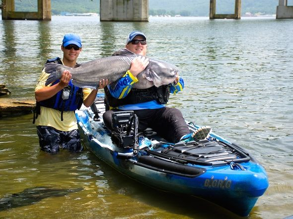 17 best images about kayaking kayak fishing on for Fishing jackson kayak
