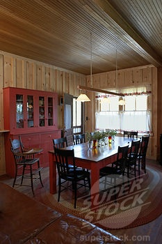 about pine ceilings on pinterest ceiling design pine and full bath