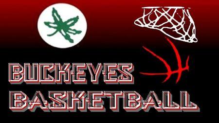 OHIO STATE BUCKEYES BASKETBALL 1920 X 1080 WALLPAPER - Basketball Wallpaper ID 1003254 - BY Bucks7T2 Desktop Nexus Sports