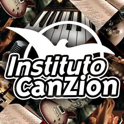 Escuela de música cristiana, academia de alabanza y adoración, clases de guitarra, piano, canto, y más