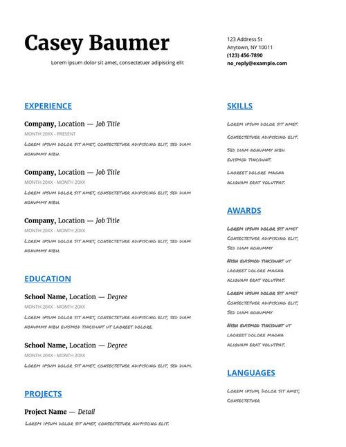 http://www.resumetemplates2016.com/choosing-perfect-programmer-resume-template-in-2016/ Choosing the right programmer resume sample is important in ensuring success in your job application. Here are a few tips to help you choose that winning resume sample