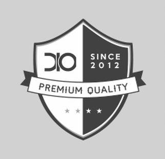 Dionisio Collection empresa fabricante no segmento da confecção de roupas intimas masculinas. Fazemos venda no atacado de cuecas boxer.