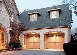 Our professional workers are fully experienced, knowledgeable and very helpful. Poway Garage Door service & repairs has been serving the California area for over 20 years and is happy to offer a complete assortment of garage gate repair, door repair and fence repair service to residents across the country.For more information visit our website: macgaragedoorservice.com