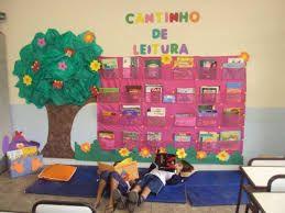 Resultado de imagem para ideias para decorar sala de aula