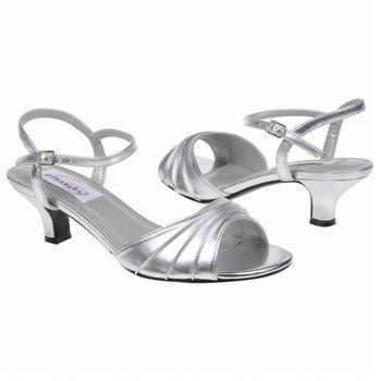 Dyeables Women's Brielle at Famous Footwear