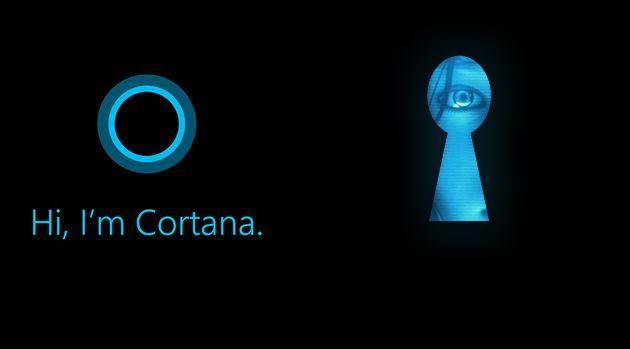 """Cortana el asistente """"inteligente"""" de Microsoft ya está disponible para iOS y Android   Ahora sí que sí. Tras los avisos de disponibilidad de las betas de Cortana para Android e iOS ya podemos confirmarte que las versiones finales del asistente se encuentran disponibles para descarga. Como ya sabes Cortana es el asistente virtual de Microsoft inicialmente creado para el sistema operativo móvil de los de Redmond pero que ahora ha decidido expandirse y constituir así una alternativa a Google…"""