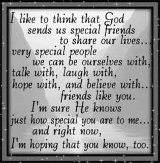 Religious Quotes About Friendship Custom Best 25 Christian Friendship Quotes Ideas On Pinterest