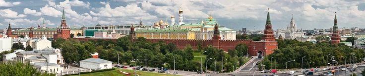 On se souvient que le Conseil de l'Europe a suspendu la Russie de l'organisation suite au referendum en Crimee et au rattachement de celle-ci à la Fédération de Russie. Ne manquant pas de culot, le Conseil de l'Europe s'est inscrit sur la liste des candidats...