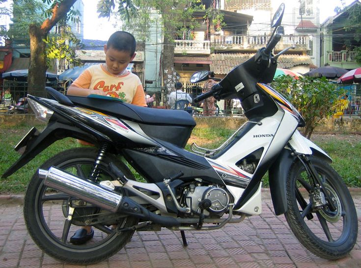 Image result for mopeds for sale