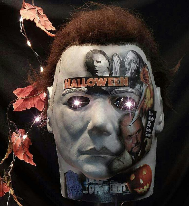 3701 Best Images About Horror Movies On Pinterest