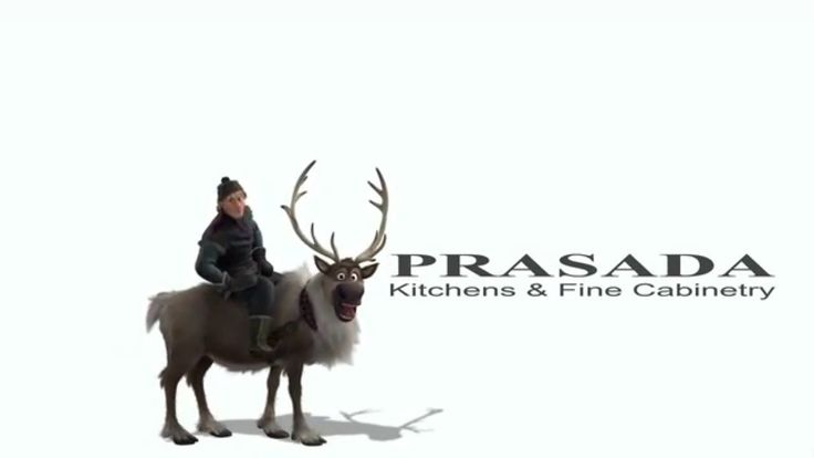 Another FUNNY VIDEO!! We hope you enjoy it.  PRASADA